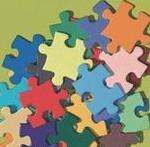 Webinaire Bien-être - Printemps 2021 - Visuel Puzzle - V1 du 08 02 2021