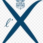 ecole polytechnique - logo - V1 du 01 02 2021