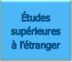 Etudes superieures à l'étranger - Visuel - V1 du 25 03 2021