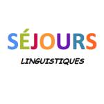 Forum des séjours Linguistiques - Visuel carré - V2 du 29 03 2021